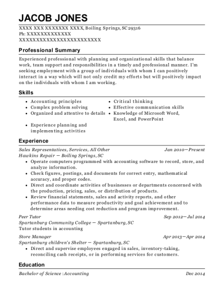 sabre peer tutoring center peer tutor resume sample charlotte