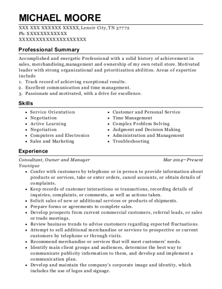 American greetings inc part time merchandiser resume sample rocky people also search for m4hsunfo