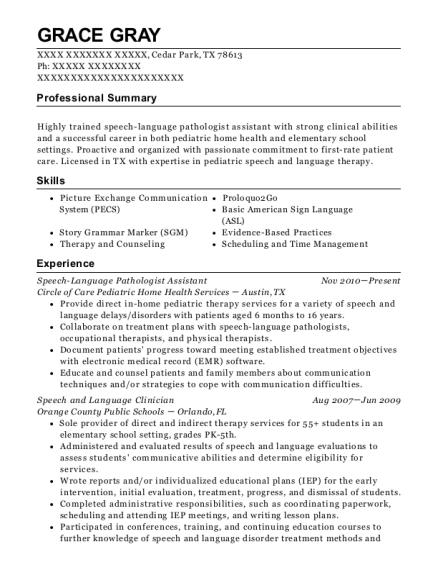 best medical scribe resumes resumehelp