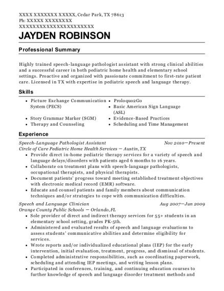 medical scribe resume tier brianhenry co