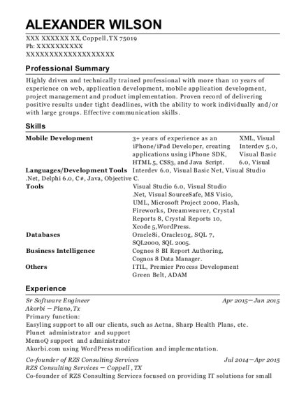 six sigma black belt resume tier brianhenry co