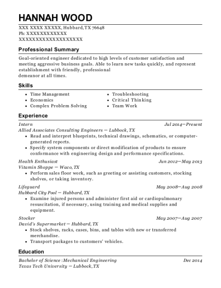 best health enthusiast resumes resumehelp