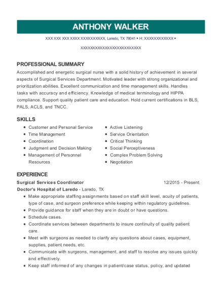 Professional phd essay ghostwriting services for university