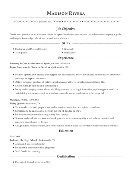 Doc Azure Net Developer Resume