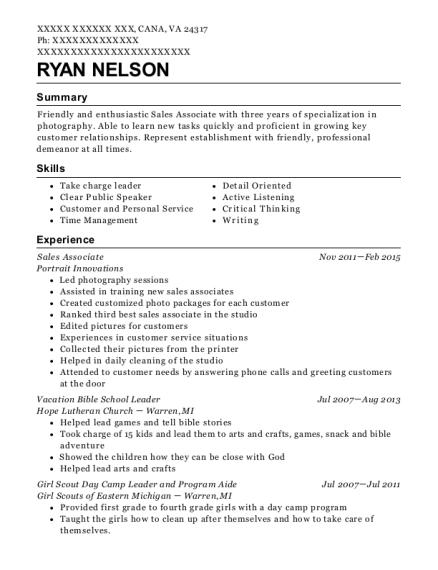 best yearbook editor in chief resumes resumehelp
