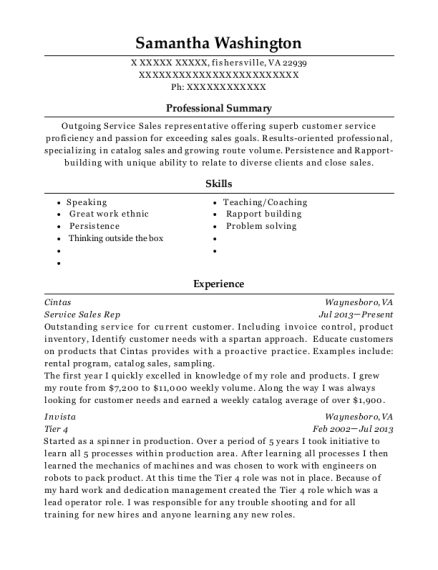people also search for customize resume view resume service sales rep