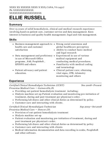 Ellie Russell