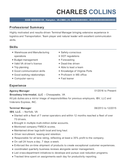 best wh account rep resumes resumehelp