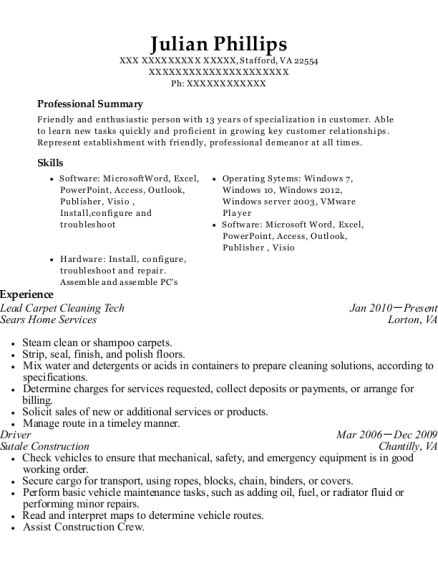 academic writing companies in usa