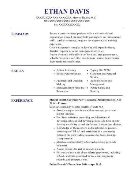 Best Buy Mobile Mobile Sales Consultant Resume Sample - Rexburg ...