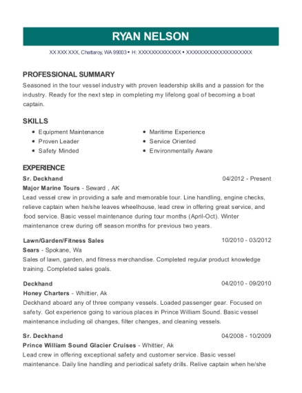 people also search for customize resume - Deckhand Resume Templates