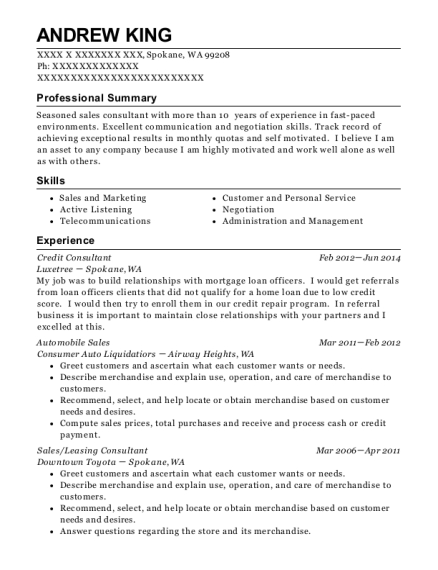 telemarketer resume samples - Boat.jeremyeaton.co